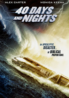 Ver online:40 Days and Nights (2012)