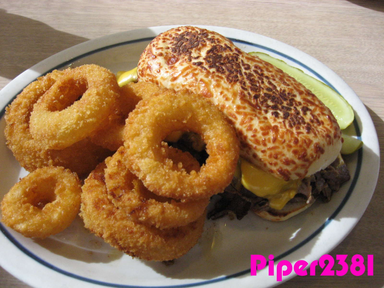 IHOP Near Me. Find IHOP Locations with the online map. Is there an IHOP near me, that is open now? Learn about the IHOP restaurant chain and see customer service phone numbers, corporate addresses and opening hours/5(14).