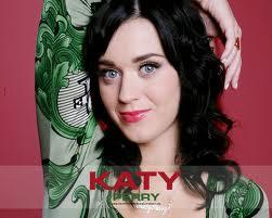 Lirik Lagu Katy Perry Firework
