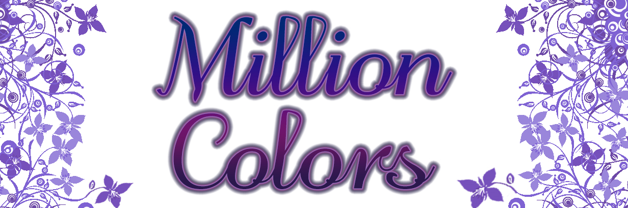 Million Colors