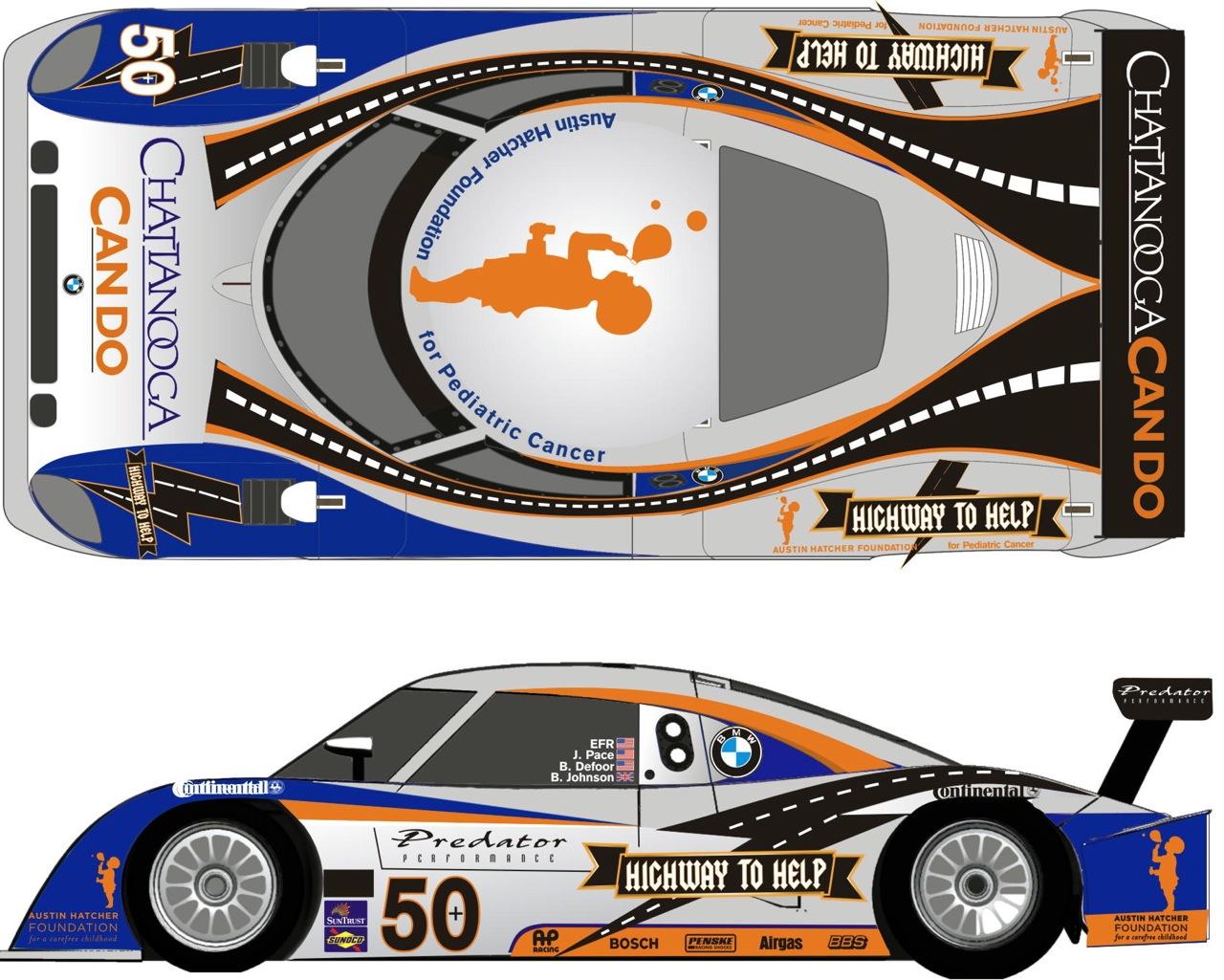 http://3.bp.blogspot.com/-AIvFLIObudU/TrxQuXOo-oI/AAAAAAAADCQ/qrZHSi2PikQ/s1600/Brian+racer.jpg