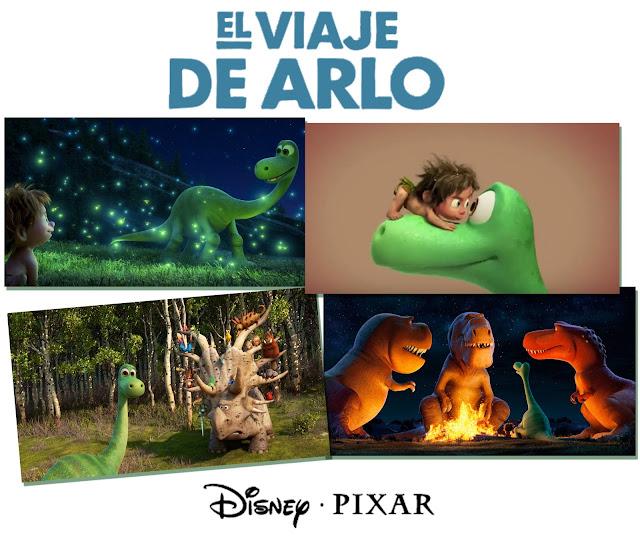 photo-preestreno-madrid-el_viaje_de_arlo-disney-pixar