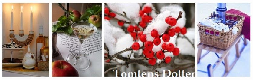 http://tomtensdotter.se/