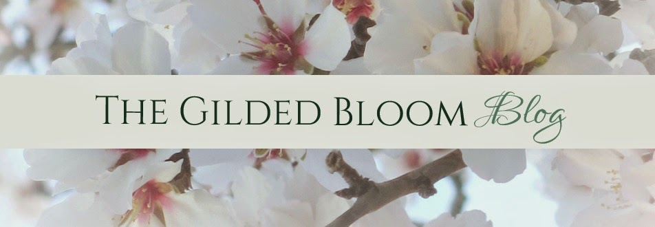 The Gilded Bloom