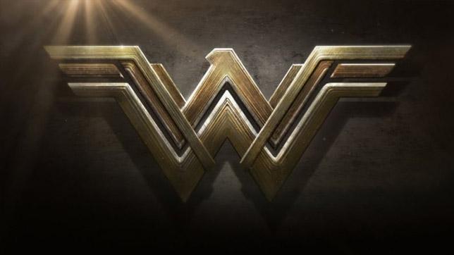Actrices interpretando Wonder Woman