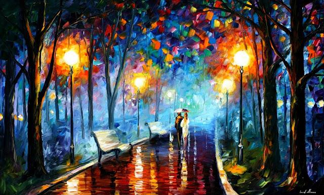 cuadros-de-paisajes-pintados-con-espatula-y-oleo