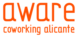 Aware Coworking Alicante - Espacios de trabajo compatidos