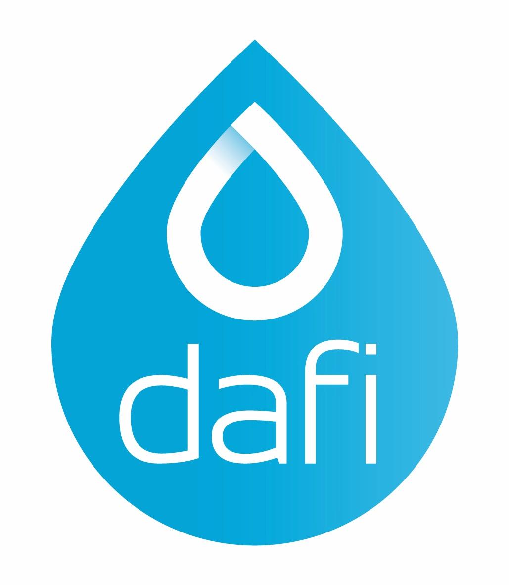 Filtry do wody Dafi ♥