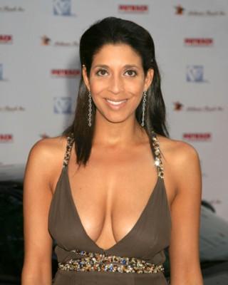 Porn N Nude Deepika Padukone