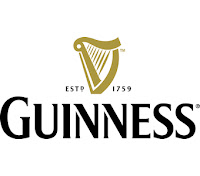Guiness Nigeria Vacancy : Laboratory Technician | Nigerian Careers Today