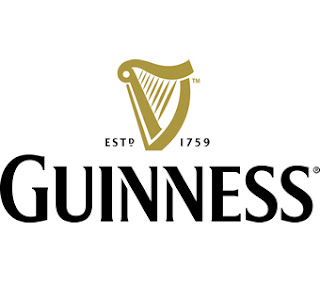 Guiness Nigeria Vacancy (Apply Now)