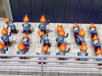 Gnome-syuugou.jpg
