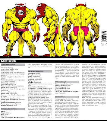 Mangog (ficha marvel comics)