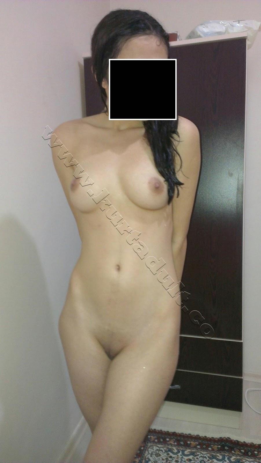 Girl perfect taze foto sex knows