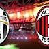 Juventus vs AC Milan 3-1 Highlights News 2015 Tevez Bonucci Morata Antonelli Goals
