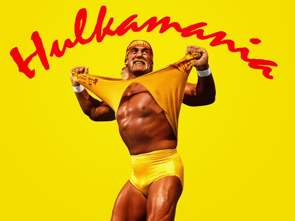 hulk hogan wallpapers -#main