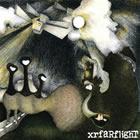xrFarflight: under the spell of the cyclops' view!