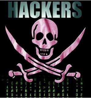 Fakta Menarik Tentang Hacker Di Dunia