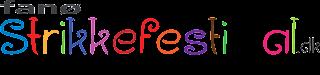 Strikkefestival på Fanø