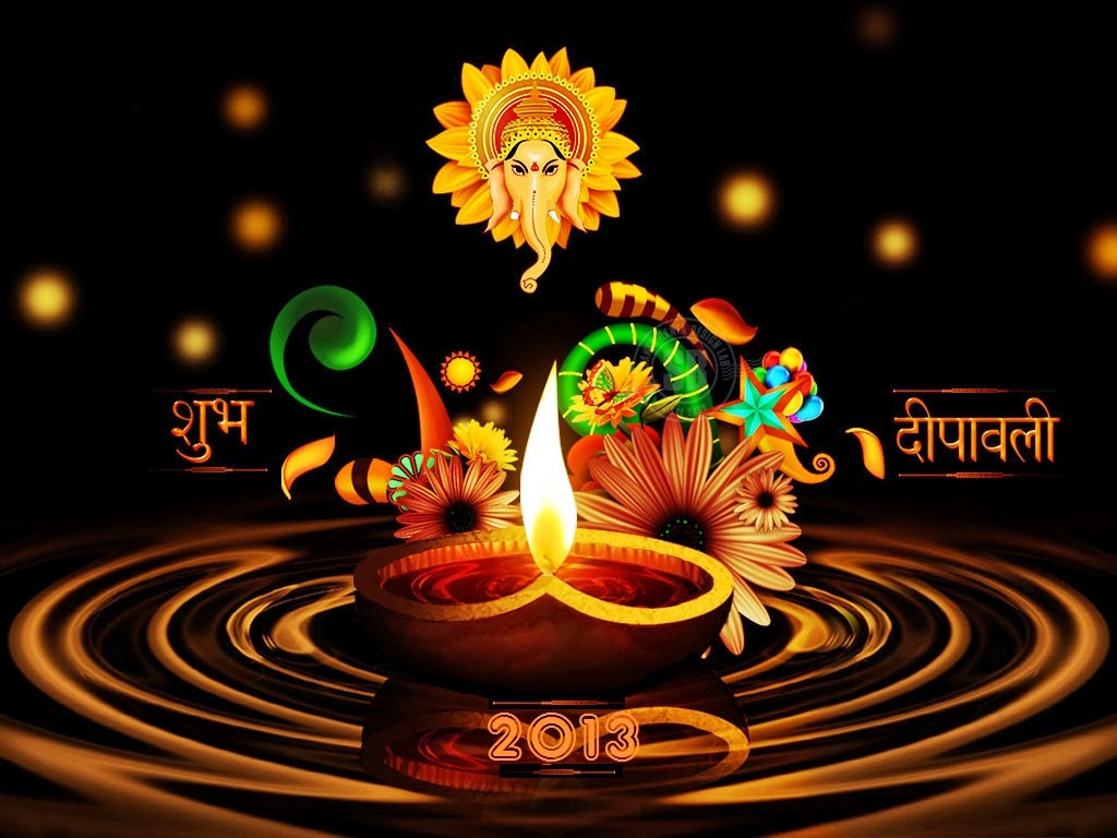 pictures deepavali greetings wallpapers - photo #22