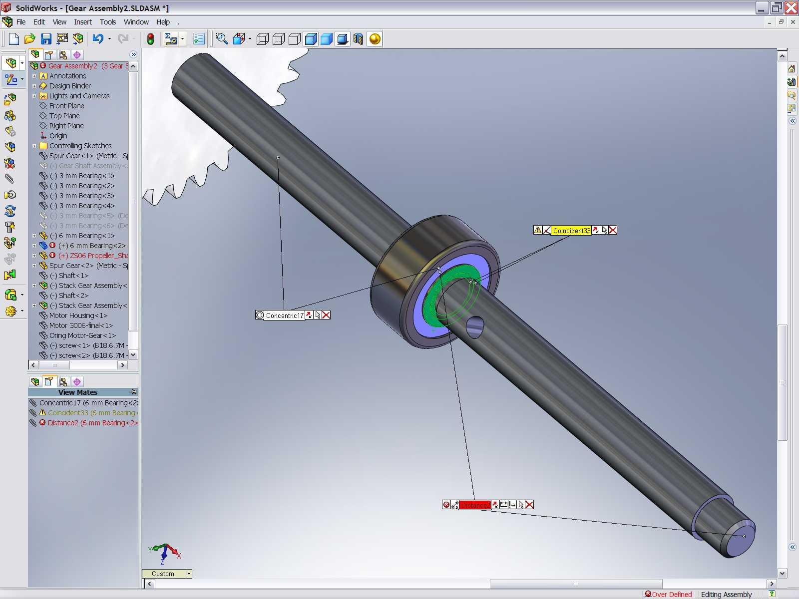 3d gun image 3d design software 3d design software