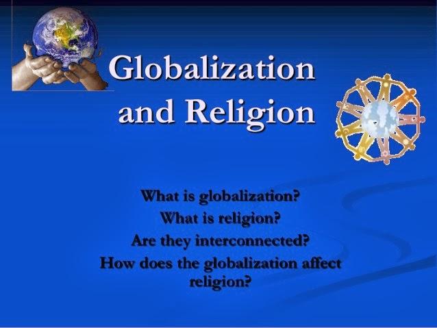 world religions 4 essay
