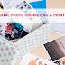 UHeart Organizing: Digital Photo Organizing & Printing