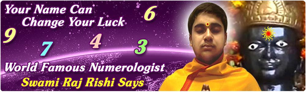 What is my numerology name number photo 2