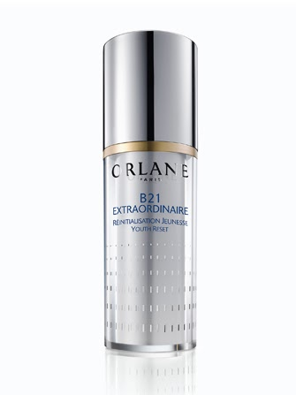 2013 Holiday Beauty Gift Pick - Orlane B21 Extraordinaire