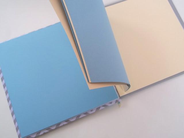 álbum do bebê personalizado scrapbook menino, presente personalizado para bebê
