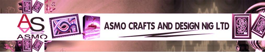 asmocrafts
