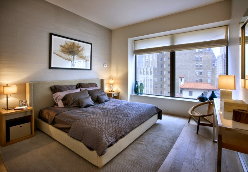 Bedroom glamor ideas condo bedroom glamor ideas for Condo bedroom ideas