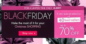 http://www.yves-rocher.co.uk/control/category/~category_id=1411_black_friday