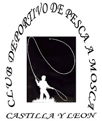 Club Deportivo de Pesca a Mosca CyL