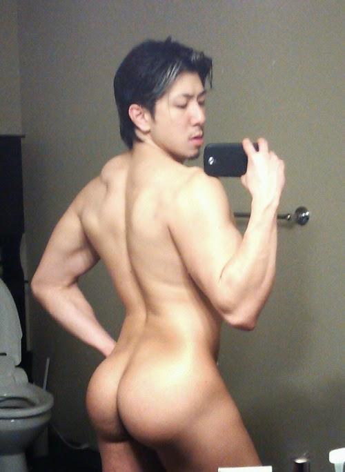 Guy Tang [Nude] | Bluexavier69: berbagipemandangan.blogspot.com/2013/09/guy-tang-nude.html