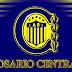 Rosario Central: Una mas y van ....