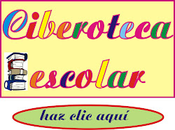 CIBEROTECA