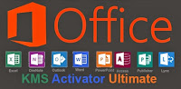 Office%2B2013