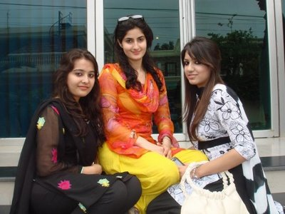 Pakistani videos dating in lahore fact report
