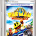 Pac Man World Rally Game