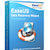EaseUS Data Recovery Wizard 8.6.0 Full Serial