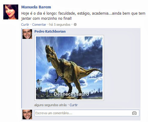 post_desnecesário_de_Manuela_Barem_no_Facebook-494x408