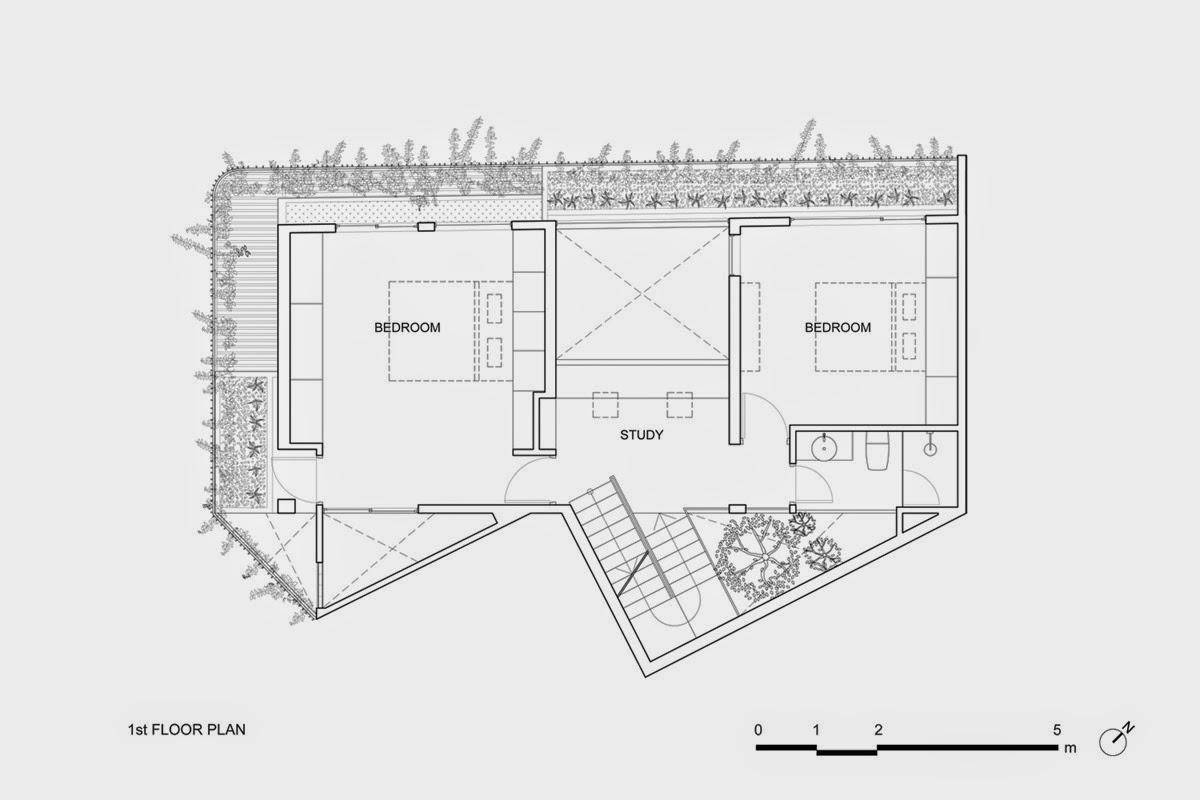 konsep-green fall-unsur-alami-segar-dan-asri-pada-desain-fasad-rumah-ruang dan rumahku-015