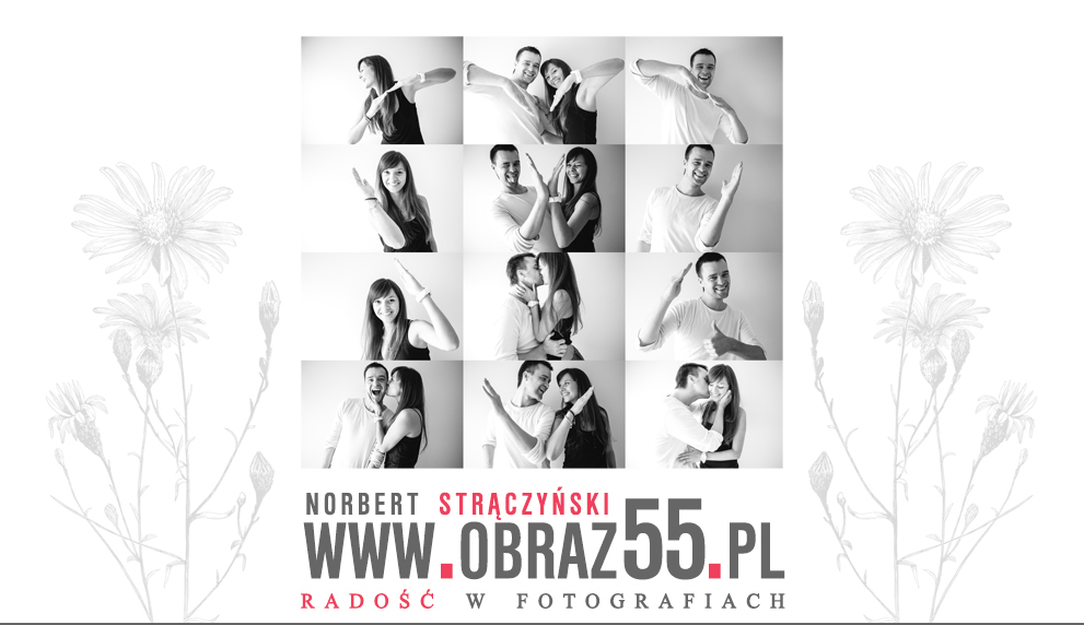 Fotograf ślubny Skierniewice Norbert Strączyński fotografia, obraz55, 55, studio fotograficzne