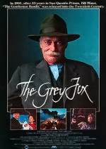 The Grey Fox 1982