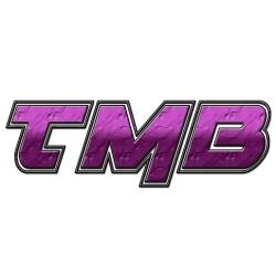TMB Tv izle