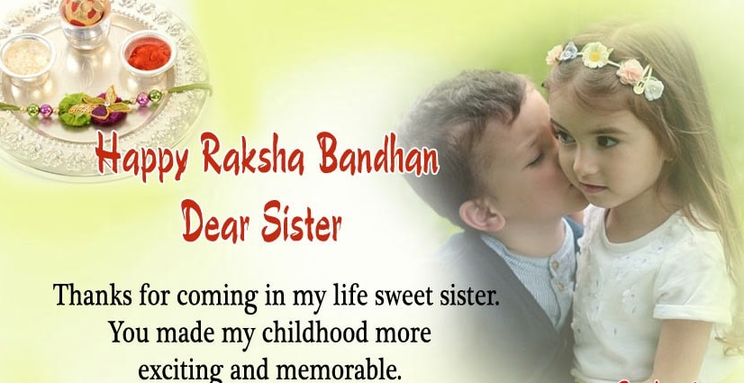 raksha bandhan essays 'raksha bandhan date in 2015' will be on saturday feel the spirit of raksha bandhan festival with these beautiful essays on rakhi contributed by our visitors.