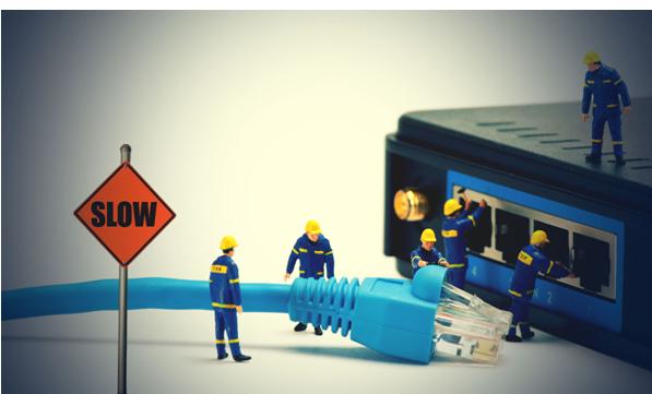 4G 3G speed up internet connection طريقة تسريع الأنترنت عن طريق dns بدون برامج كيفية الرفع من مستوى الصبيب الانترنت صبيب اتصال ضعيف تسريع