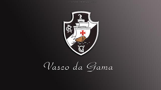 papal-de-parede-do-vasco-da-gama-wallpaper+(22)