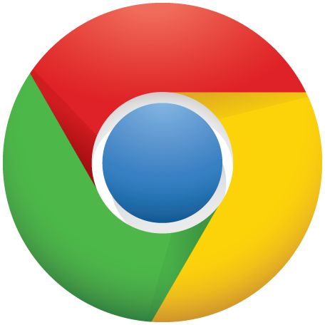 (Program) Download Google Chrome 34.0.1847.116 Final